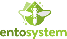 logo entosystem